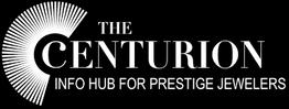 Centurion Logo.png