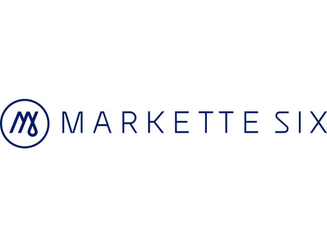 An Interview with Eve Streicker on Markette Six