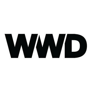 WWD: Field Notes