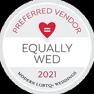 Equally-Wed-Preferred-Vendor-2021.png