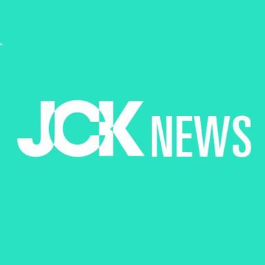 JCK Magazine: The Best Part of JA New York Spring 2019 Was…