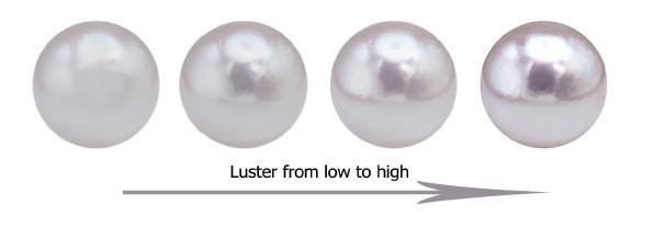 Pearl Luster
