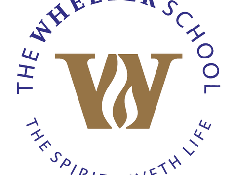 The Spirit Giveth Life: Interview with the Wheeler School