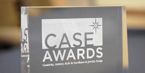 Winner of JA's 2020 CASE Award