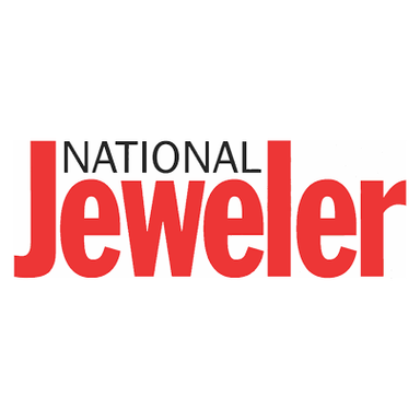 National Jeweler: These Up-and-Coming Brands Will Be at JA New York