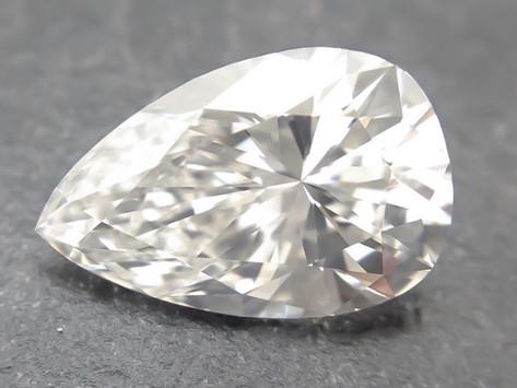 C is for Diamond