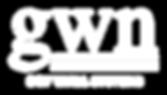 GWN Logo2.png