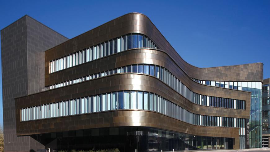 Christies Hospital Manchester