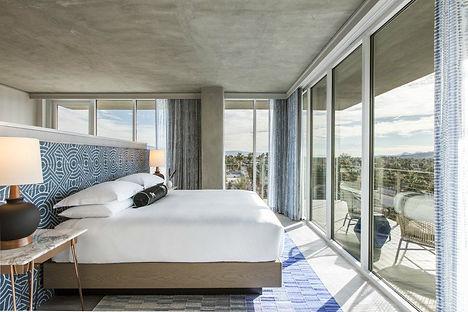 kimpton-rowan-palm-springs-guestroom.jfi