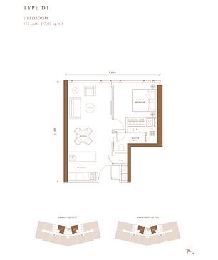Damansara Heights_Unit Plan_00.png