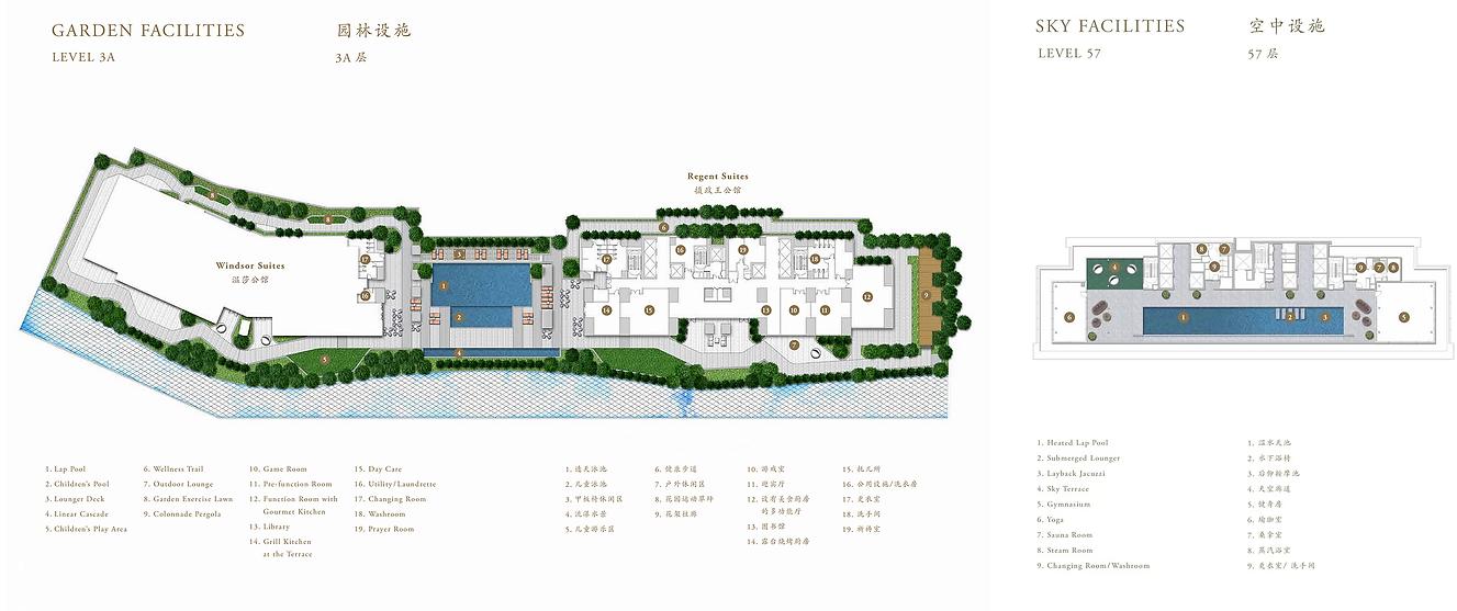 Regent Suites Facilities.png