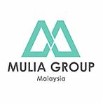 Mulia New Logo.webp