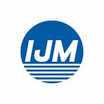 logo-ijm.webp