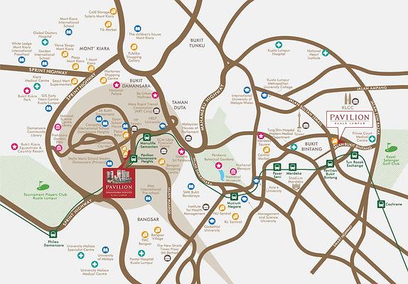 Pavilion Damansara Heights Map.jpg