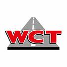 logo-wct.webp