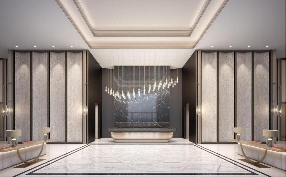 20210408-Pavilion-Damansara-Heights-Floo