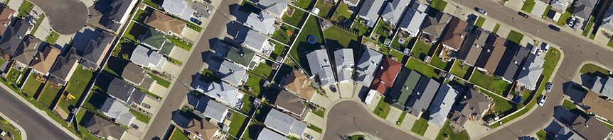 Modern Neighborhood_edited_edited.jpg