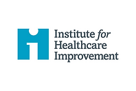 INSTITUTE OF HEALTHCARE IMPROVEMENT
