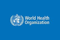 WORLD HEALTH ORGANISATION