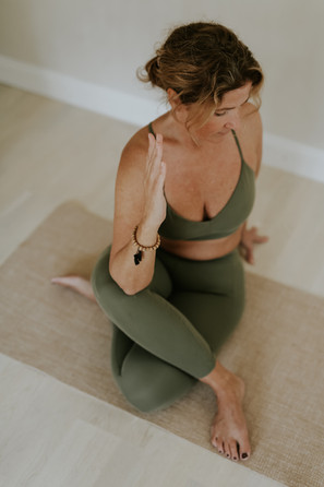 Yoga34 (2 av 1).jpg