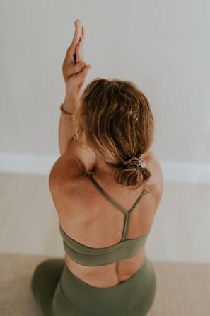 Yoga43 (2 av 1).jpg