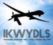 IKWYDLS_680.jpg