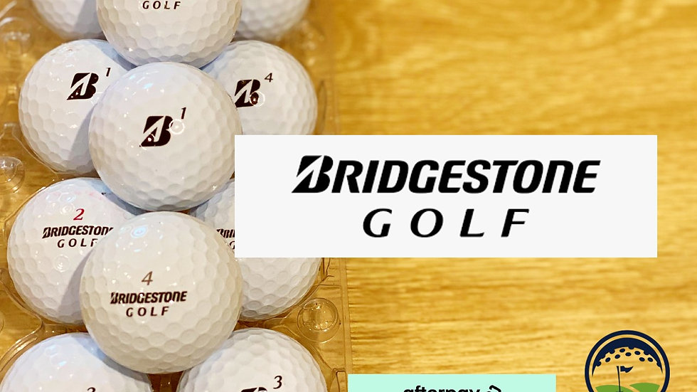 Bridgestone Value Mix