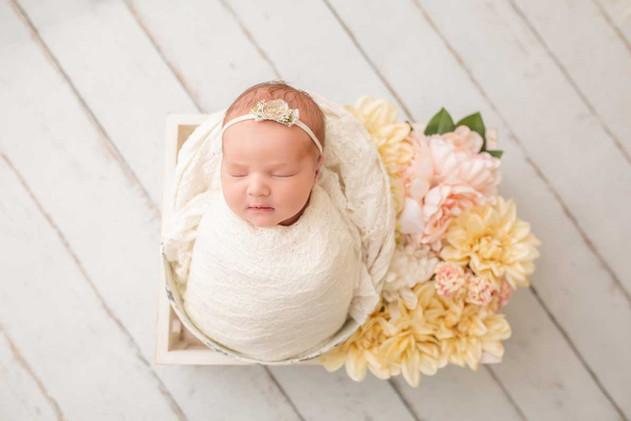 newborn-photgraph-ajax (4).jpg