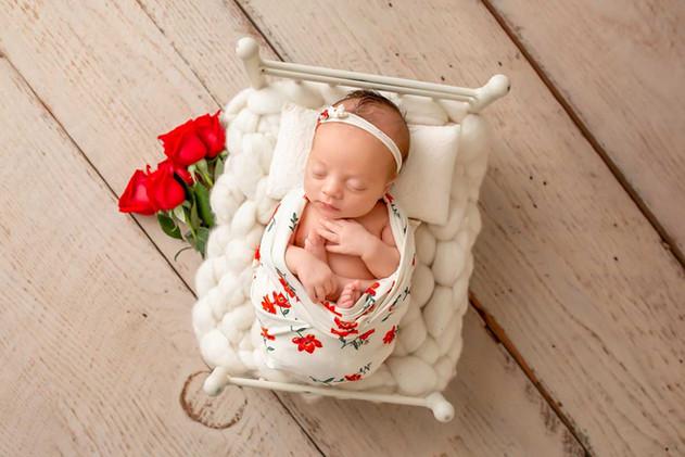 newborn-photgraph-durham-region (9).jpg