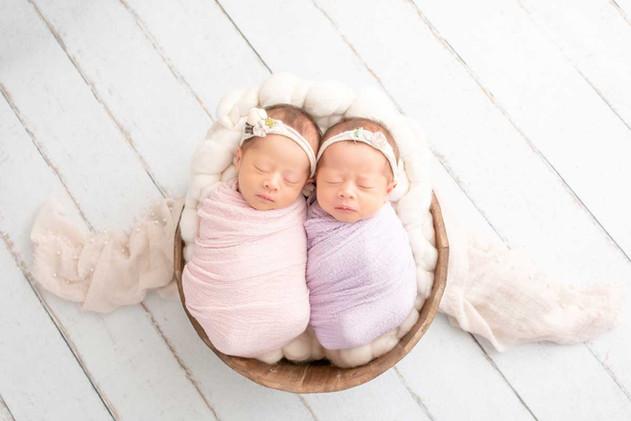 newborn-photograph-oshawa (5).jpg