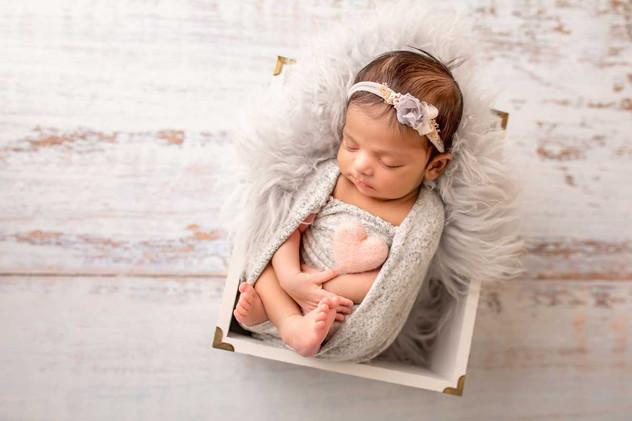 newborn-photgraph-bowmanville (5).jpg