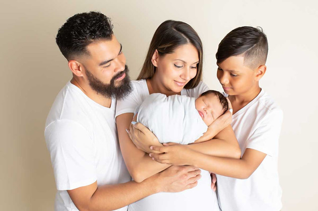 newborn-photgraph-whitby.jpg