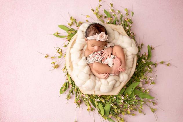 newborn-photgraph-bowmanville (6).jpg