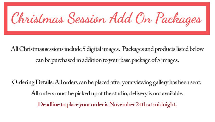 Add on packages info.jpg