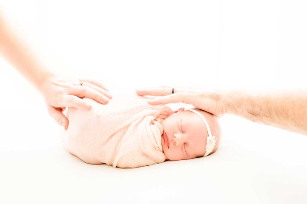 Studio-newborn-photograph.jpg
