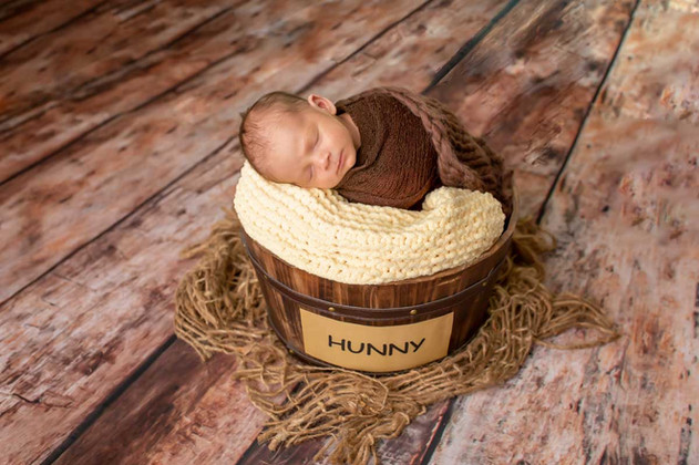 newborn-photgraph-bowmanville.jpg