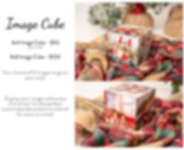Image Cubes.jpg
