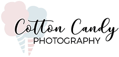 Cotton Candy Photography Logo.png