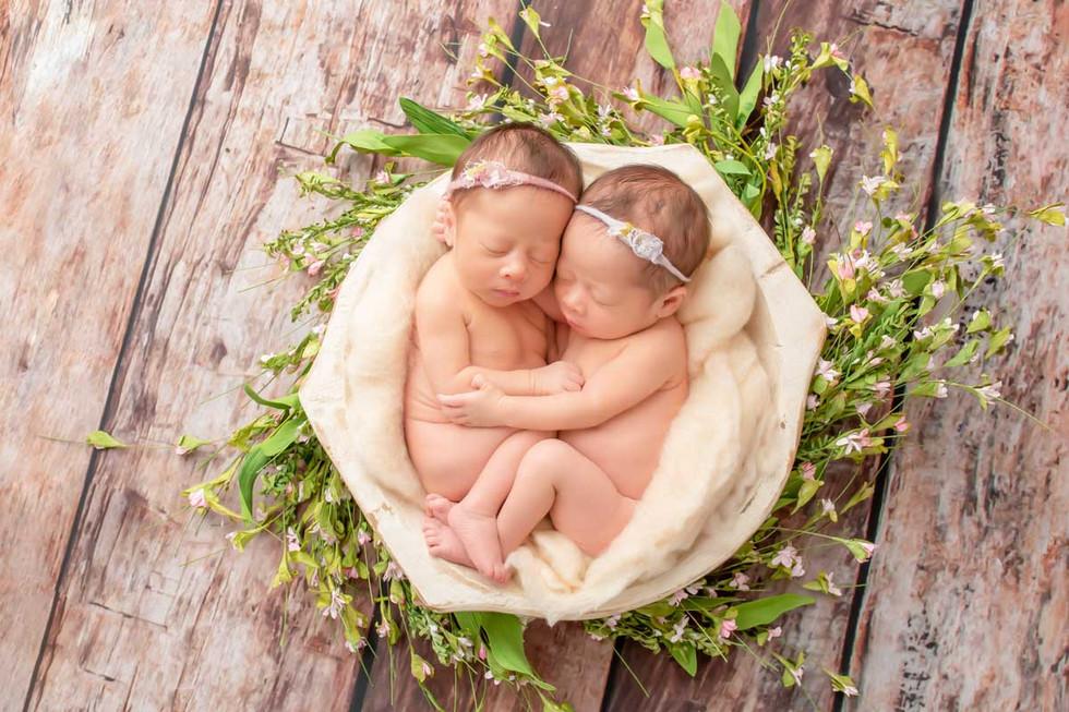 newborn-twins-photograph-bowl-studio.jpg