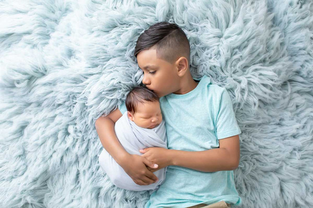 newborn-photgraph-whitby (2).jpg