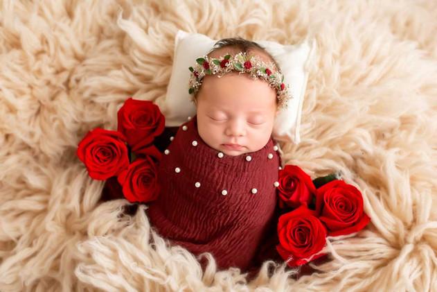 newborn-photgraph-durham-region (4).jpg