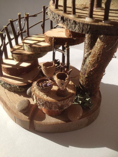 Artistree Natural Craft kits