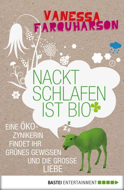 Oh Blog Buchrezension Nackt Schlafen Ist Bio Eine Oko