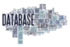 database.jpg_resize=600,400.jpg