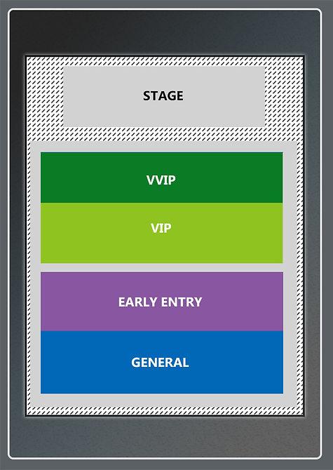 ravi stage plan - paris.jpg