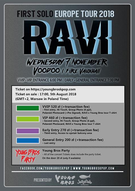 ravi stage plan - warsaw 3.jpg