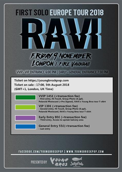 ravi stage plan - london f1.jpg
