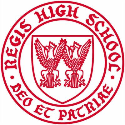 Regis School