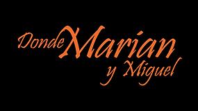 -Donde-marian-y-miguel-logo-fondo-nero.p