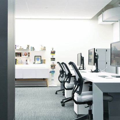 Desking.jpg